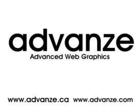nº 135 pour Cool Business Name for a Web Devlelopment compnay in Canada. par Othello1