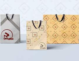 sinzcreation tarafından Design a pattern için no 89