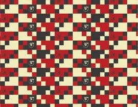 tflbr tarafından Design a pattern için no 148