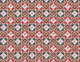 tflbr tarafından Design a pattern için no 152