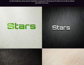 rana60 tarafından Logo 5 Stars için no 222