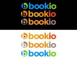 jujicat tarafından Design a Logo için no 16