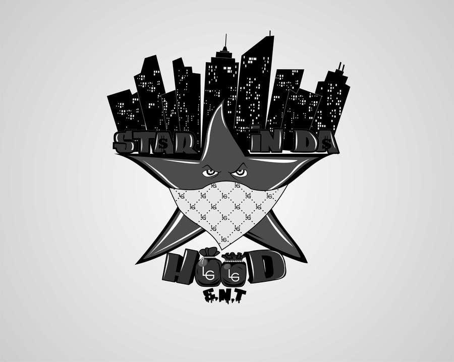 Konkurrenceindlæg #31 for Design a Logo