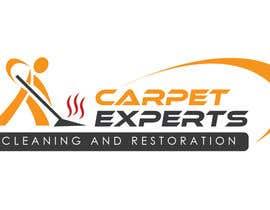 saurabhdaima1 tarafından Carpet Xperts Cleaning & Restoration için no 3