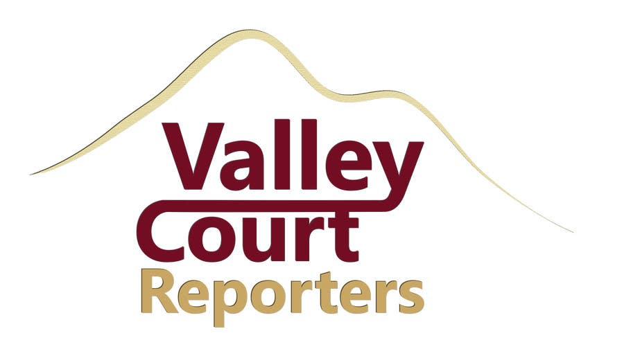 Custom Vector Logo Design - VCR için 4 numaralı Yarışma Girdisi