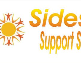 #84 para Design a Logo for (10 Sides Support Services) por Expert016