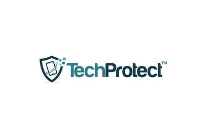 #14 untuk Design a Logo for Technology/Electronics store oleh SergiuDorin