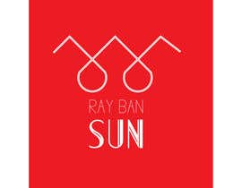 #97 for Ray Ban Website Logo by vladhilitanu
