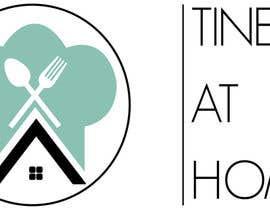 xPranay tarafından Design a logo for my foodblog için no 80