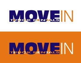 #68 untuk Design a Logo for Truck Website oleh bhcelaya