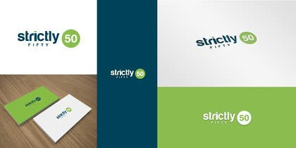 #42 for Design a Logo for Website/Company by stoske