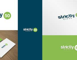 #42 for Design a Logo for Website/Company af stoske