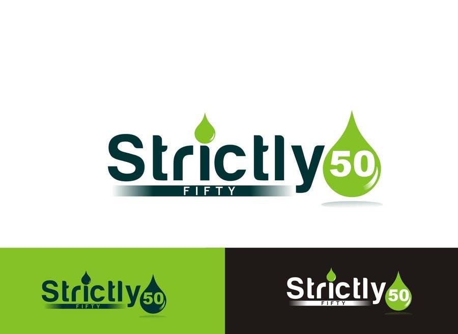 #240 for Design a Logo for Website/Company by nuwangrafix