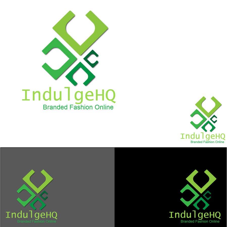 Contest Entry #2 for Logo Design for New Website