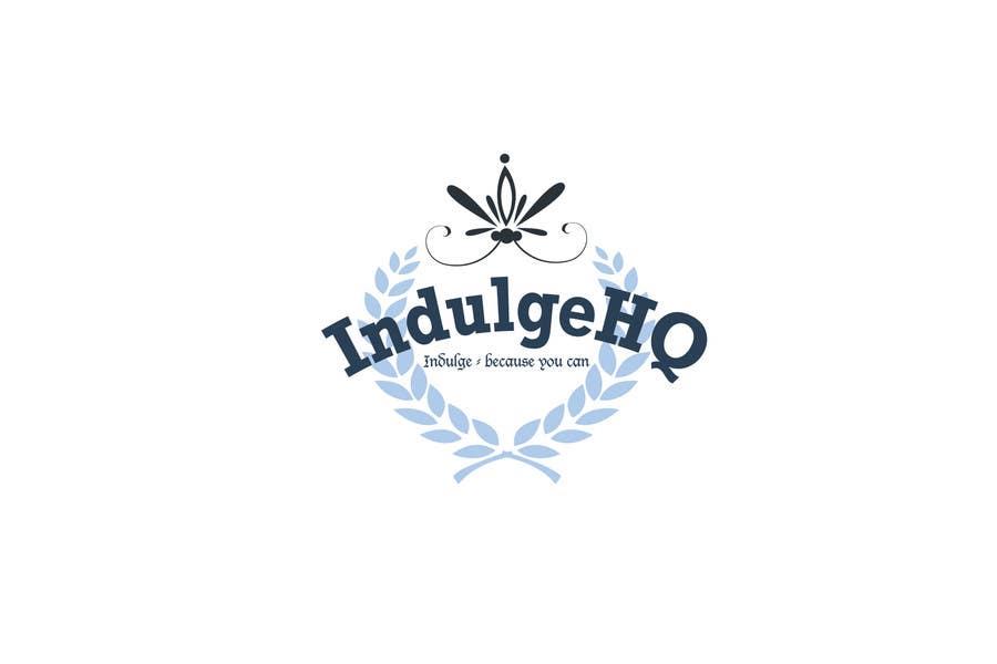 Inscrição nº 114 do Concurso para Logo Design for New Website