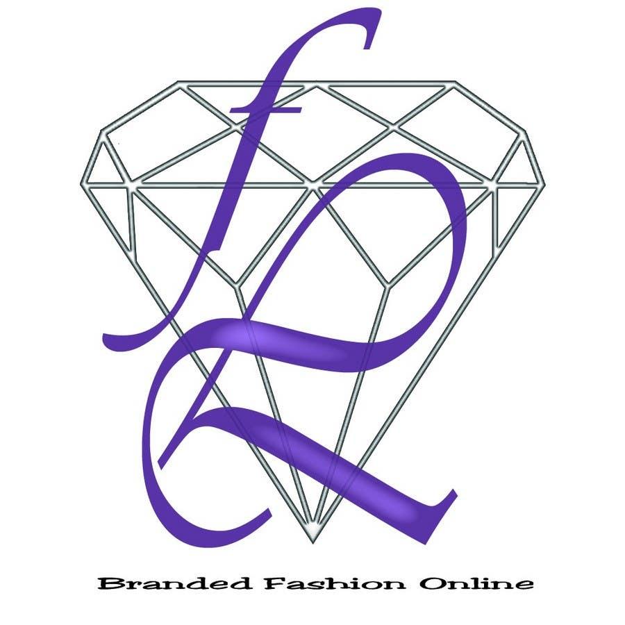 Конкурсная заявка №140 для Logo Design for New Website