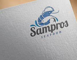 Nro 80 kilpailuun Design a Logo käyttäjältä surajitsaha24484