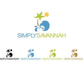 Nro 81 kilpailuun Design a Logo käyttäjältä mohsinayub2020