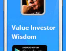 #5 for Create me a banner for my Value Investor App by dezcreation