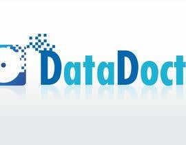 #31 for Logo para DataDoctor af demiamBuc
