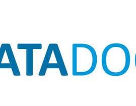 #42 untuk Logo para DataDoctor oleh Hellertronic