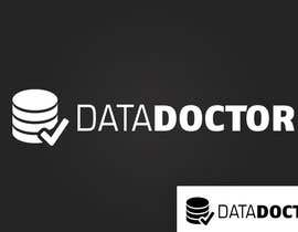 #40 untuk Logo para DataDoctor oleh uywork