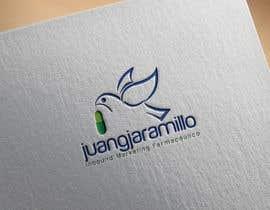 Nro 75 kilpailuun Design a Logo for 2 e-commerce and 1 blog. käyttäjältä designzone13913