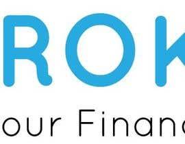Nro 22 kilpailuun NEW BUSINESS NAME (FINANCE BROKERAGE) käyttäjältä e5ddesigns