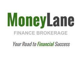 Nro 70 kilpailuun NEW BUSINESS NAME (FINANCE BROKERAGE) käyttäjältä bjfreeland