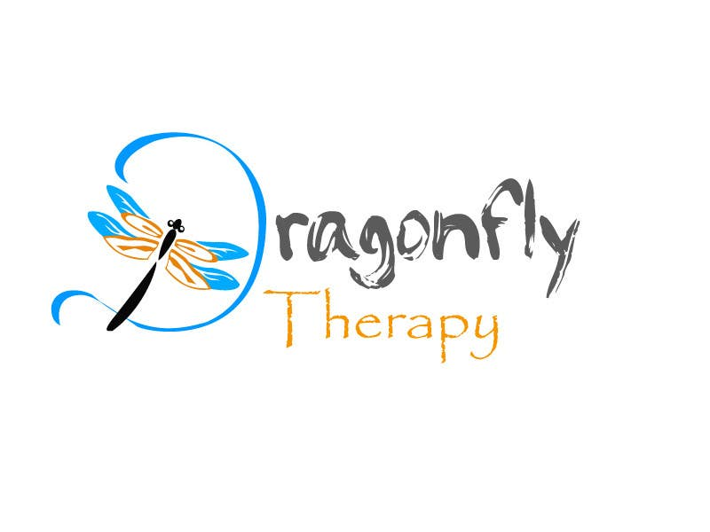 #88 for Design a Logo for Therapy Business by web92