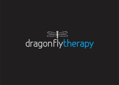 #91 for Design a Logo for Therapy Business af eltorozzz