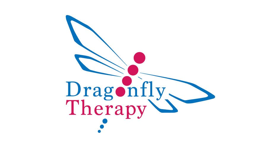 #30 for Design a Logo for Therapy Business by eyecandyfactory