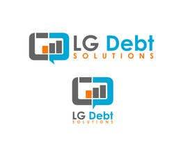#140 for LG Debt Solutions Brand by bymaskara