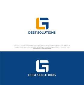 designpoint52 tarafından LG Debt Solutions Brand için no 82