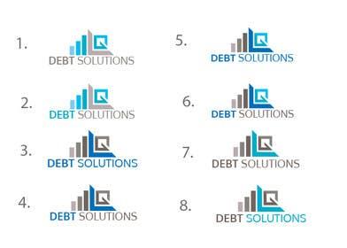 desingtac tarafından LG Debt Solutions Brand için no 181