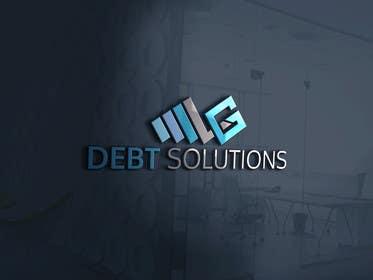 desingtac tarafından LG Debt Solutions Brand için no 183
