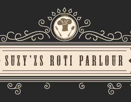 Nro 31 kilpailuun Restaurant Name & Logo Design käyttäjältä Sidharth93