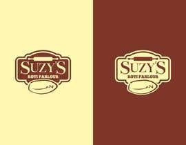 maxxdesign135 tarafından Restaurant Name & Logo Design için no 10
