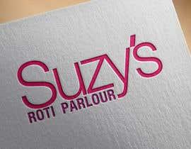 Nro 23 kilpailuun Restaurant Name & Logo Design käyttäjältä indolik