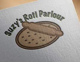 Nro 20 kilpailuun Restaurant Name & Logo Design käyttäjältä marccruz001