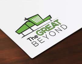 Nro 5 kilpailuun Logo design for an interior design project käyttäjältä alphagraphx