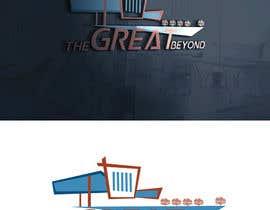 Nro 13 kilpailuun Logo design for an interior design project käyttäjältä aries000