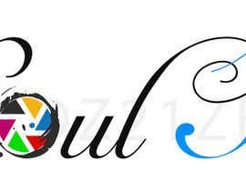 madz21zeus tarafından Design a Logo için no 16