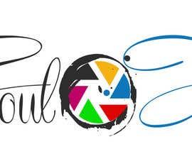madz21zeus tarafından Design a Logo için no 23