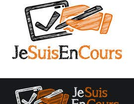 JedBiliran tarafından Create a corporate logo for long term cooperation için no 4