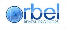 Graphic Design Inscrição do Concurso Nº280 para Logo Design for Orbel