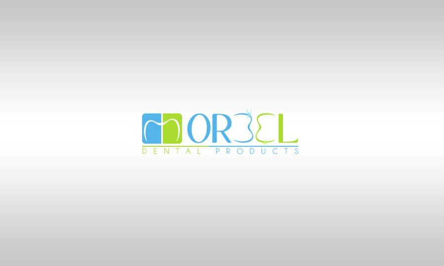 Inscrição nº                                         160                                      do Concurso para                                         Logo Design for Orbel