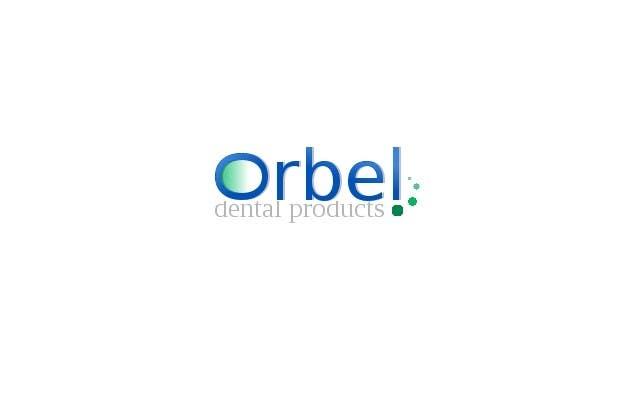 Inscrição nº                                         549                                      do Concurso para                                         Logo Design for Orbel