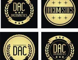Nro 23 kilpailuun logo for cosmetics comapny käyttäjältä dekaszhilarious