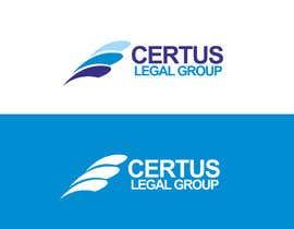 #47 para Design a Logo for a law firm por benjuuur